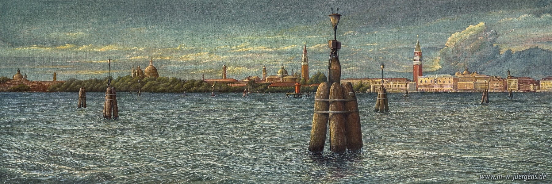 New Realism Art, Artists, Figurative Art, Figurative Paintings, Contemporary Fine Arts, Painters, Manfred W. Juergens Venice